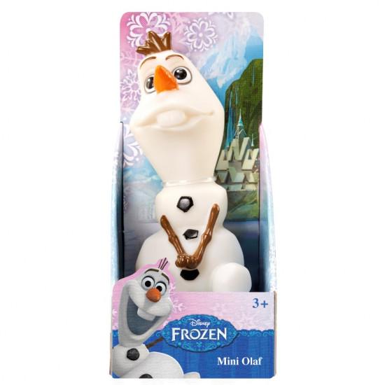 Mini Frozen 8 cm - Olaf