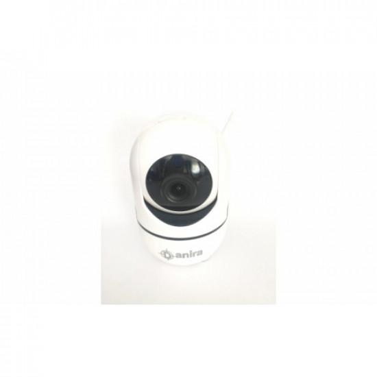 Mini Camera IP Wireless