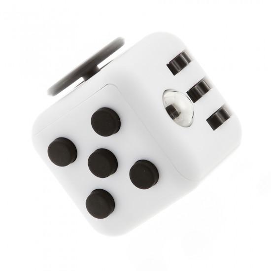 Cub senzorial antistres Fidget