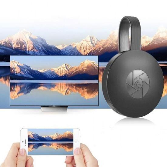 Accesoriu multimedia redare pe TV prin Wi-Fi, Streaming player HDMi